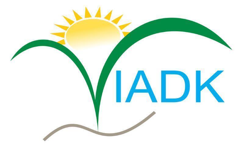 Përzgjedhen e 15 kandidatë për pjesëmarrje në trajnime nga komuna e Lipjanit
